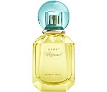 Happy Lemon Dulci Eau de Parfum Spray