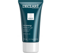 Herrenpflege Daily Energy Moisture Gel