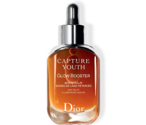 Jugendlichkeits-Ritual Capture Youth Glow Booster