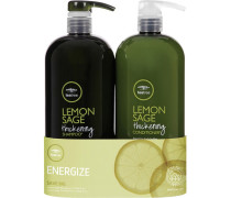 Tea Tree Lemon Sage Save Big On Duo
