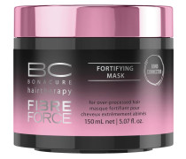 BC Bonacure Fibre Force Fortifying Mask