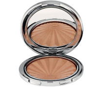 Make-up Teint Sonnenpudergel Phyto-Touche Illusion d'Été