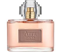 Aura Magnética Eau de Parfum Spray