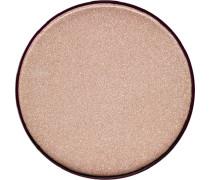 Make-up Puder Highlighter Powder Refill Nr. 9