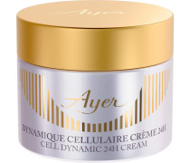 Pflege Specific Products Cell Dynamic 24H Cream