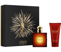 Opium Femme Geschenkset