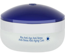 Pflege Bio Program Anti-Stress Anti-Aging Day Care