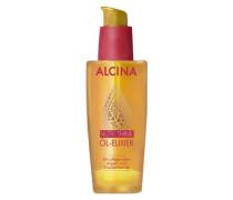 Haarpflege Nutri Shine Öl-Elixier
