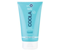 Classic Sunscreen SPF 50 Body Unscented