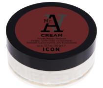 Mr. A Haarpflege Cream