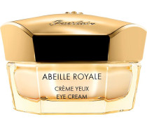 Pflege Abeille Royale Anti Aging Eye Cream