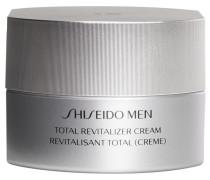 Herren Men Total Revitalizer Cream