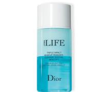 Reinigung Hydra Life Triple Impact Makeup Remover