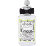Bayolea After Shave Splash