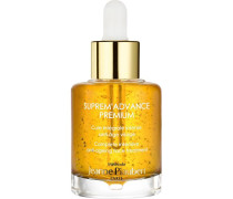Pflege Suprem' Advance Complete Intensive Anti-Ageing Face Treatment