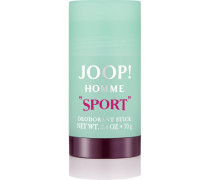 Homme Sport Deodorant Stick