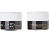 Anti-Aging Black Pine 3D Sculpting Firming & Lifting Night Cream