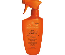 Sonnenpflege Self-Tanners Supertanning Water Moisturizing Anti-Salt