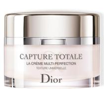 Umfassende Capture Totale La Crème Multi-Perfection Texture Universelle