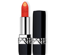 Lippenstifte Rouge Double Nr. 582 Spicy Sweed