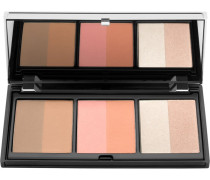 Make-up Gesicht I Woke up like this Face Palette