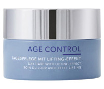 Pflege Age Control Tagespflege mit Liftingeffekt