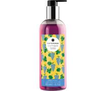 Pflege Uva Fragola Antioxidant Hand Wash