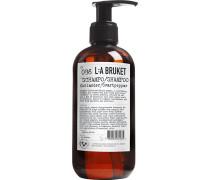 Shampoo Nr. 086 Coriander/Black Pepper