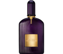 Signature Women's Fragrance Velvet Orchid Eau de Parfum Spray
