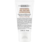 & Haarstyling Conditioner Smoothing Oil-Infused