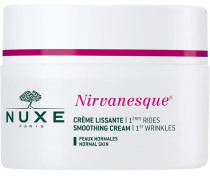 Nirvanesque Smoothing Cream Normal Skin