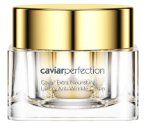 Pflege Caviar Perfection Extra Nourishing Luxury Anti-Wrinkle Cream