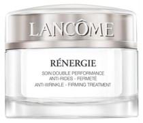 Anti-Aging Rénergie Crème Tiegel