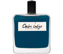 Unisexdüfte Ombre Indigo Eau de Parfum