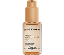 Serie Expert Absolut Repair Lipidium Nourishing Serum Leave in