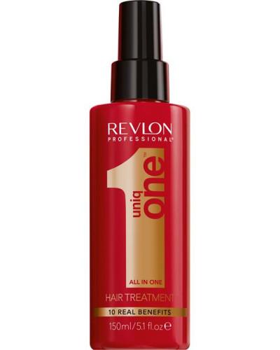 Haarpflege Uniqone Hair Treatment