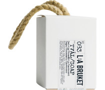 Seife Nr. 083 Rope Soap Sage/Rosemary/Lavender