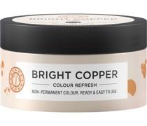 Haarpflege Colour Refresh Bright Copper 7.40