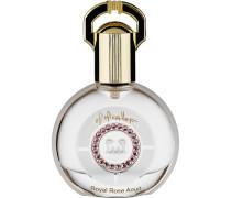 Exclusifs Royal Rose Aoud Eau de Parfum Spray
