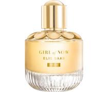 Girl Of Now Shine Eau de Parfum Spray
