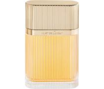 Must de Gold Eau Parfum Spray