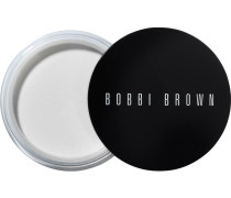 Makeup Puder Retouching Loose Powder Nr. 01 Yellow