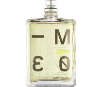 Molecule 03 Eau de Toilette Spray