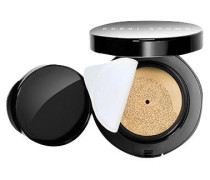 Makeup Foundation Skin Cushion Compact Nr. 04 Light To Medium