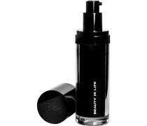 Make-up Teint Foundation Primer