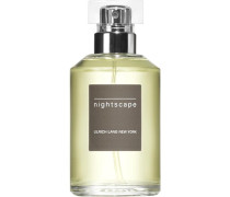 Nightscape Eau de Toilette Spray