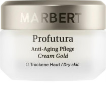 Pflege Profutura Cream Gold