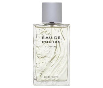 Eau Homme de Toilette Spray
