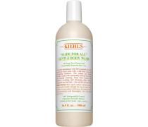 Körperpflege Reinigung Gentle Body Cleanser