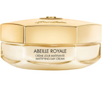 Pflege Abeille Royale Anti Aging Mattifying Day Cream